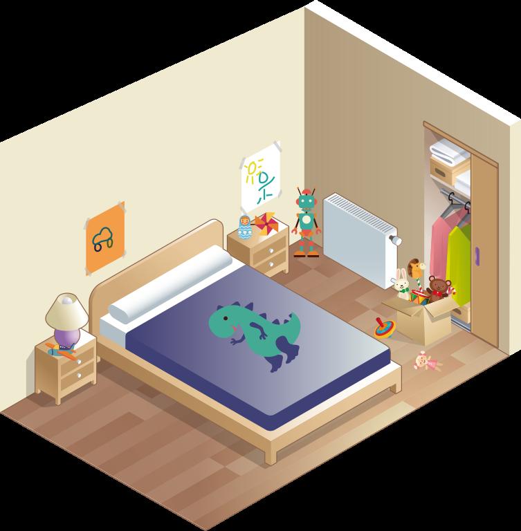 acheter une chambre de bonne textphoto a vendre brest bonne nouvelle appartement t m chambres. Black Bedroom Furniture Sets. Home Design Ideas